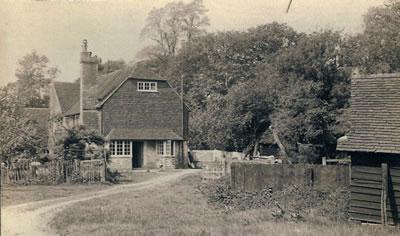 Photo c. 1910