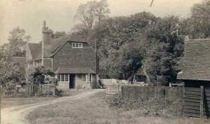 Old Kennards, ca 1910