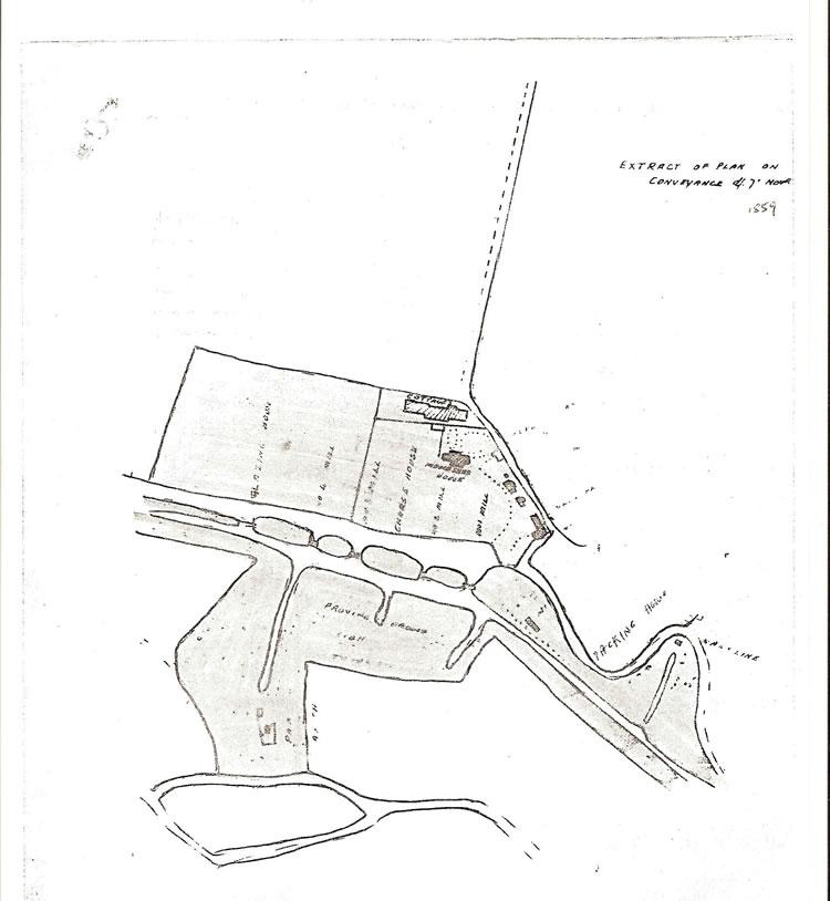 1859_Conveyance