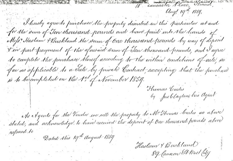 1859_Document
