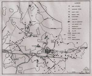 Leigh_at_War_Map