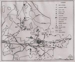 Leigh_at_War_Map