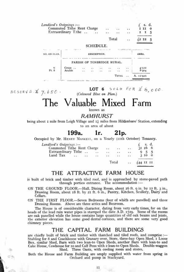 p. 11