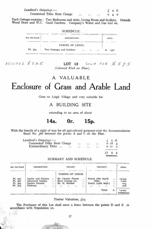 p. 17