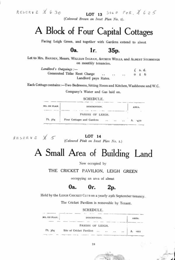 p. 18