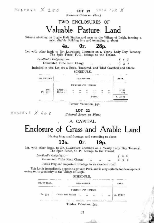 p. 22