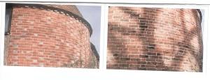 Oast Walls