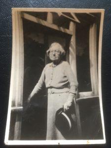 Maud Heath 1861-1946